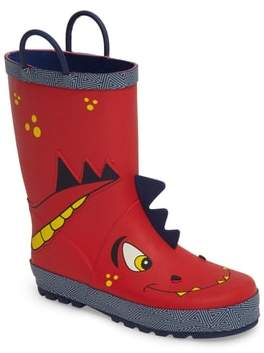 Western Chief Spike Rain Boot