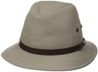 f6aec3da4abc7e Stetson Beige Hats For Men - ShopStyle Canada