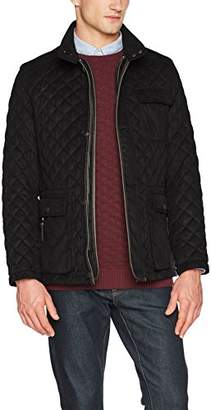 Bugatti Men's 875800-89054 Jacket,(Manufacturer Size: 26)