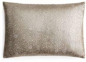 Sferra Liana Decorative Pillow, 13 x 19