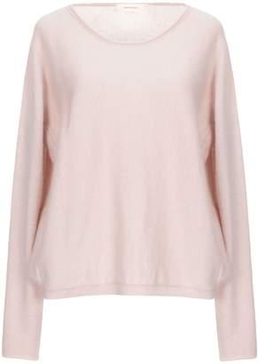 Inhabit Sweaters - Item 39951117QA