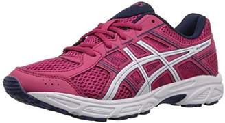 Asics Unisex-Kids Gel-Contend 4 GS Running Shoe