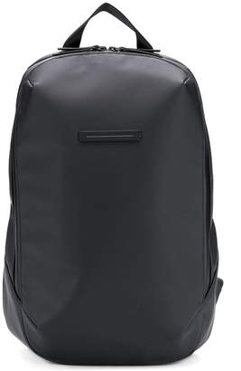 Horizn Studios Gion medium backpack