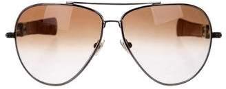 Chrome Hearts Orl Sunglasses