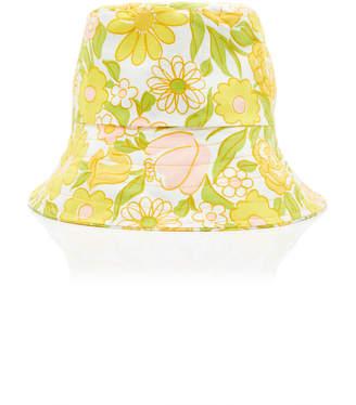 25aec6e6 Faithfull The Brand Fashion for Women - ShopStyle UK