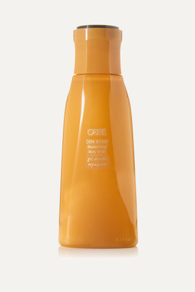 Oribe Côte D'azur Replenishing Body Wash, 250ml - Colorless