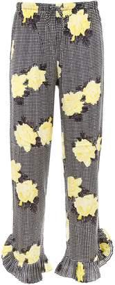 Ganni Calla Trousers
