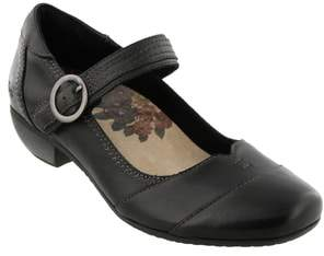 Taos Virtue Mary Jane Pump