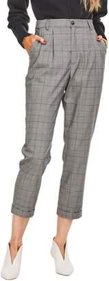ASTR the Label Elliot Crop Pants