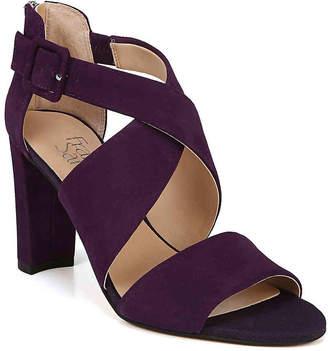 Franco Sarto Hazelle Sandal - Women's