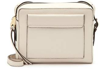 Aquatalia Emery Mini Crossbody