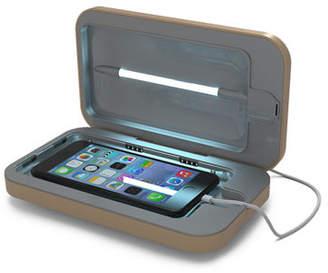 PhoneSoap PhoneSoap 3.0 Phone-Sanitizing Device