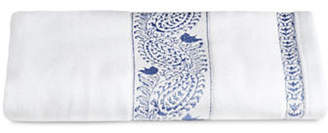 DISTINCTLY HOME Embroidered Bath Towel