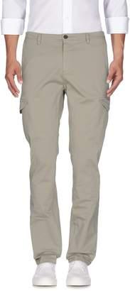 Individual Casual pants - Item 36922456