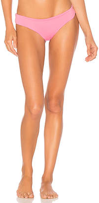 KAOHS Salty Bikini Bottom
