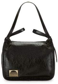 Marc Jacobs Sportle Leather Tote