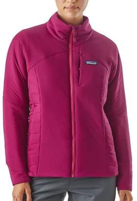 Patagonia Women's Nano-Air® Jacket - Regular Fit