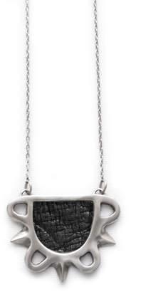 Ale Bremer Jewelry Avenida A Necklace