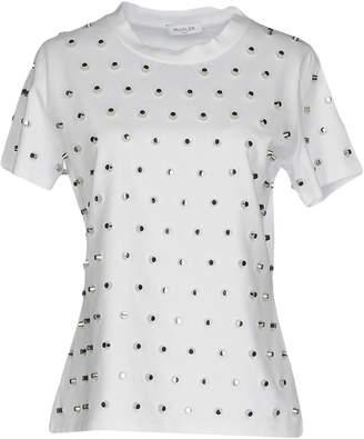 Thierry Mugler T-shirts