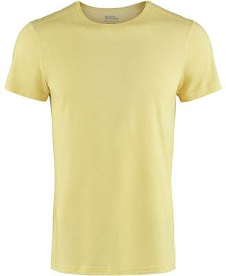 Fjallraven Abisko Shade Short-Sleeve T-Shirt - Men's