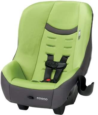 Cosco 22182CDEM Scenera Next Convertible Car Seat - , Green