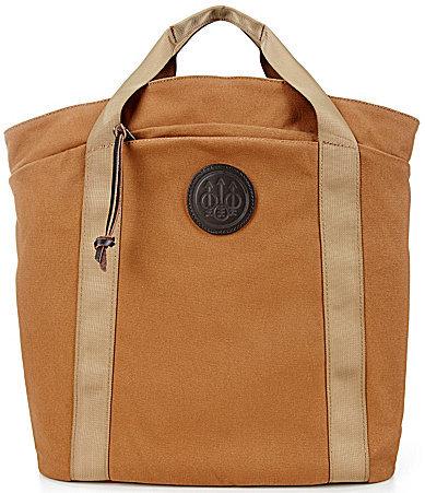 BerettaBeretta WaxWear Large Waterproof Tote Bag