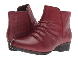 Rockport Cobb Hill Collection Cobb Hill Gratasha Panel Boot