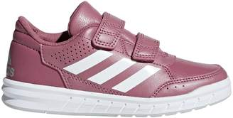 adidas Kids' AltaSport Cloudfoam Training Shoes