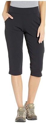 Columbia Anytime Casualtm Capris