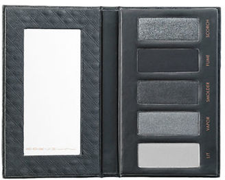 Borghese ECLISSARE COLOR ECLIPSE 5 Shades of Sultry