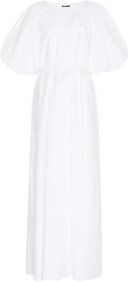 Equality Midi Length Dress