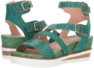 Spring Step L'Artiste by Nolana Women's Shoes