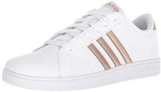 adidas Unisex-Kids Baseline Sneaker