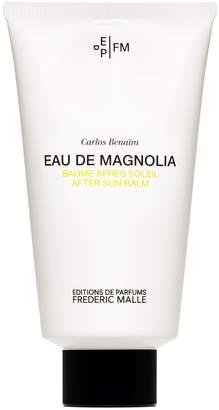 Frédéric Malle Eau De Magnolia After Sun Balm