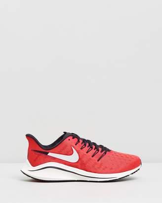 Nike Air Zoom Vomero 14 - Women's