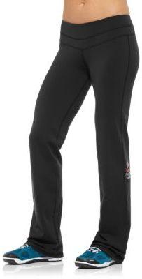 Reebok CrossFit Slim Pant