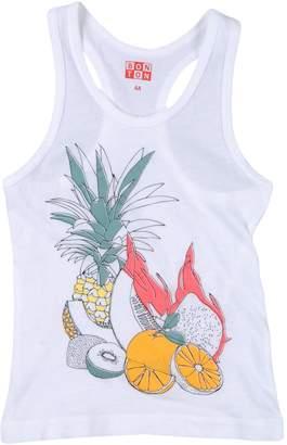Bonton T-shirts - Item 37975363DF