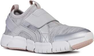 Geox Flexyper Sneaker