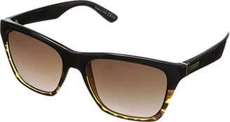 Von Zipper VonZipper Booker Sunglasses