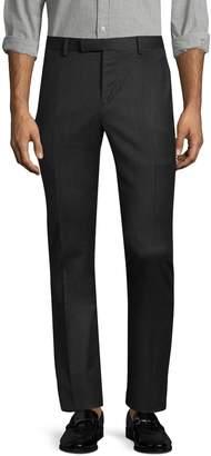 John Varvatos Men's Slim Waistband Pants