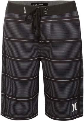 Hurley (ハーレー) - Hurley Shoreline Board Shorts