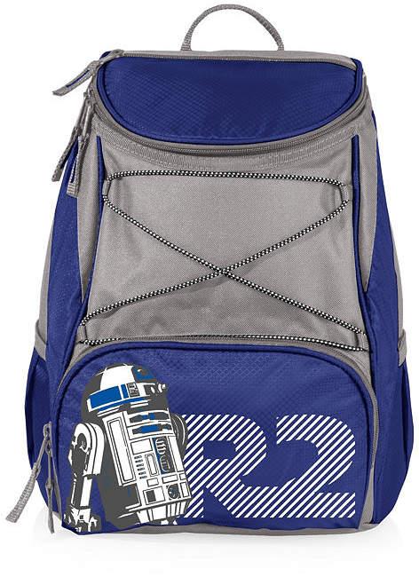 Picnic Time R2-D2 - Ptx Cooler Backpack