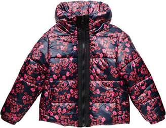 Replay Girl's Sg8182.051.83108kz Jacket,152 (Size: 12A)