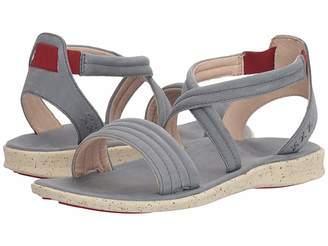 Superfeet Verde Women's Sandals