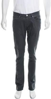 Acne Studios Max Darko Jeans