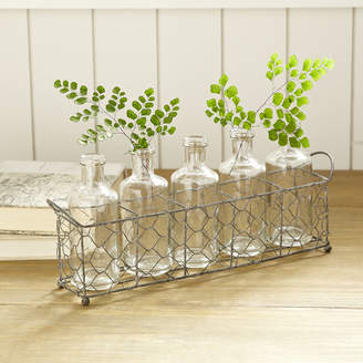 Birch Lane Penally 6 Piece Table Vase Set