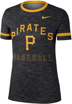 new style 6004a b851d Women's Pittsburgh Pirate Shirts - ShopStyle