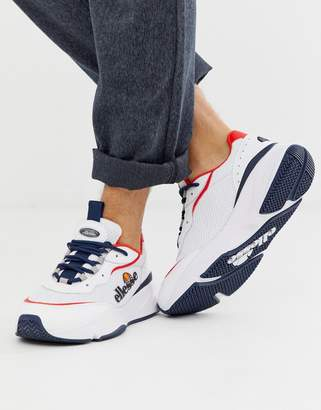46afe6e33c Ellesse Shoes For Men - ShopStyle UK