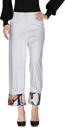 Giles Casual pants - Item 36911009