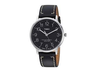 Timex Waterbury Classic 40